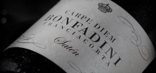 Bonfadini Franciacorta Satèn – $31.99